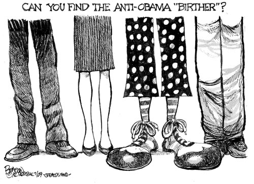 Anti-obama-birther