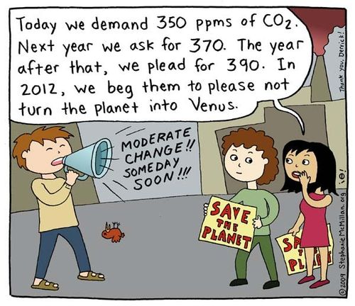 Planet+venus+cartoon