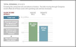 Senate-bill-1