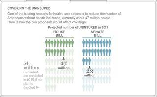 Senate-bill-2