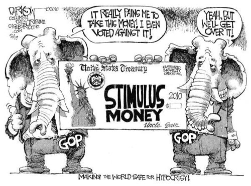 Stimulus-Checks-and-GOP